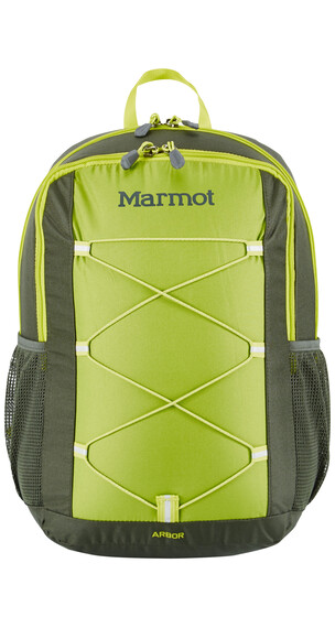 Marmot Arbor rugzak 18l groen